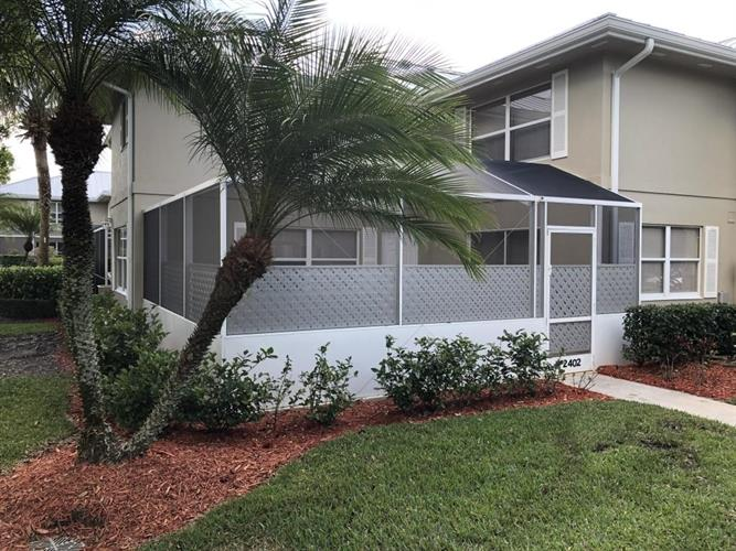 2402 SW Danbury Lane, Palm City, FL 34990 - Image 1