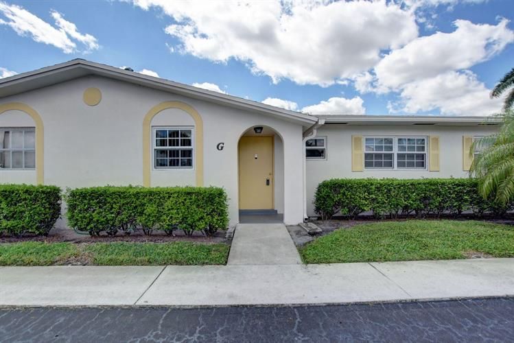 2630 Emory E Drive, West Palm Beach, FL 33415 - Image 1