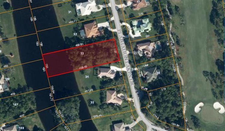 8048 Plantation Lakes Drive, Port Saint Lucie, FL 34986 - Image 1
