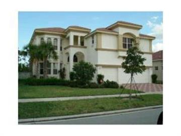 9245 N Delemar Court, Wellington, FL 33414 - Image 1