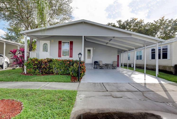 6568 NW 32nd Avenue, Coconut Creek, FL 33073 - Image 1