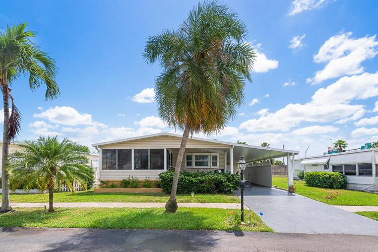 5338 NW 1st Avenue, Deerfield Beach, FL 33064 - Image 1