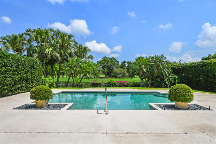 110 S Village Way, Jupiter, FL 33458 - Image 1