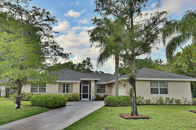 100 Waterview Way, Royal Palm Beach, FL 33411 - Image 1