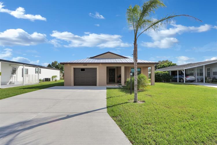 14491 Isla Flores, Fort Pierce, FL 34951 - Image 1