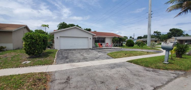 301 NW 18th Court, Pompano Beach, FL 33060 - Image 2