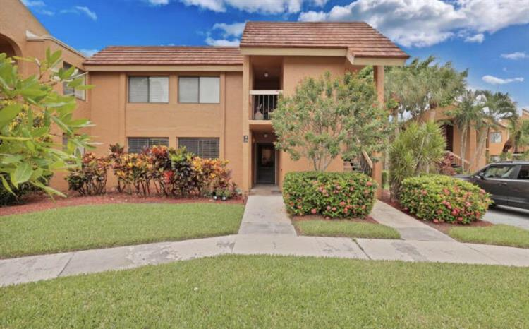 11262 Green Lake Drive, Boynton Beach, FL 33437 - Image 1
