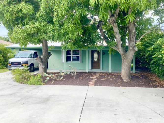 1425 N Federal Highway, Lake Worth, FL 33460 - Image 1
