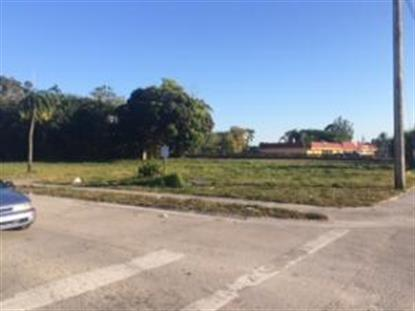 1962 S Military Trail West Palm Beach, FL MLS# RX-10121142