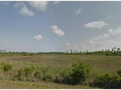 Lot Uu-239 Beeline Highway Road Jupiter, FL MLS# RX-10135057