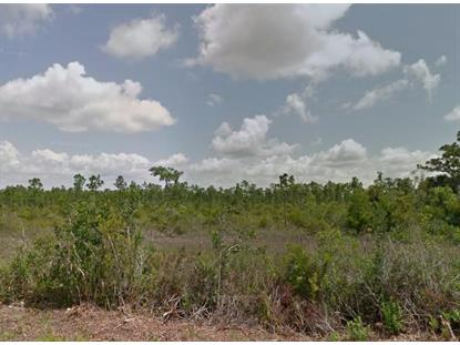 Lot Tt-201 Beeline Highway Sr-710  Jupiter, FL MLS# RX-10135071
