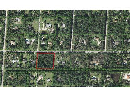 C-115 Sandy Run  Jupiter, FL MLS# RX-10171060