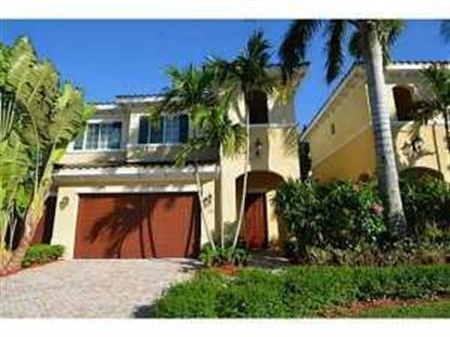 new homes for sale in palm beach gardens fl - New Homes Palm Beach Gardens