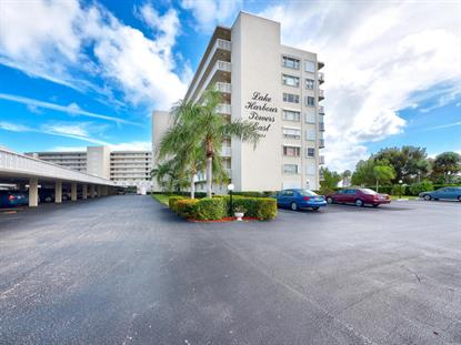 lake harbour towers east fl real estate homes for sale