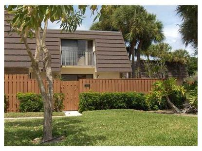 2028 20th Court Jupiter, FL MLS# RX-10211128