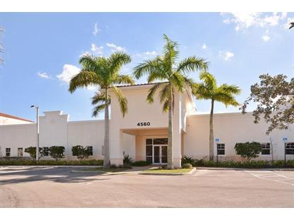 4560 Lantana Road Lake Worth, FL MLS# RX-10212111