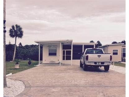 102 Windsong Way Titusville, FL MLS# RX-10218667