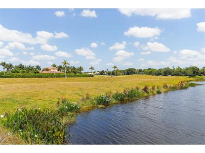 12538 Cypress Island Way Wellington, FL MLS# RX-10227586