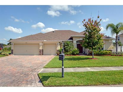 4420 9th SW Manor, Vero Beach, FL