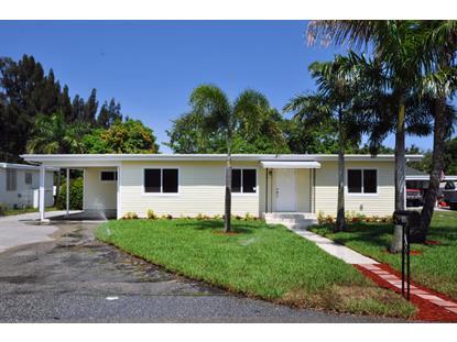lantana fl homes for sale