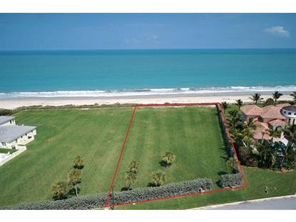 3 Reef Road, Vero Beach, FL