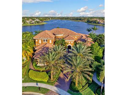 137 Playa Rienta Way Palm Beach Gardens, FL MLS# RX-10254803