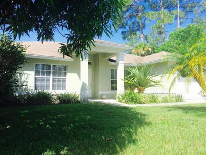 2354 SW Neal Road, Port Saint Lucie, FL