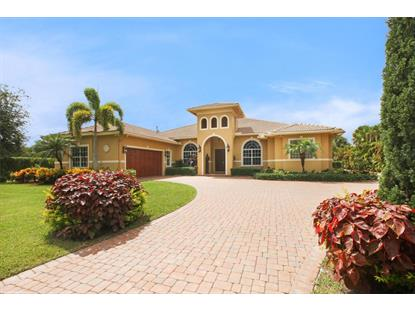 9054 Kendale Court Lake Worth, FL MLS# RX-10260201
