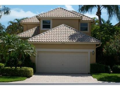 6638 NW 26th Way Boca Raton, FL MLS# RX-10262503