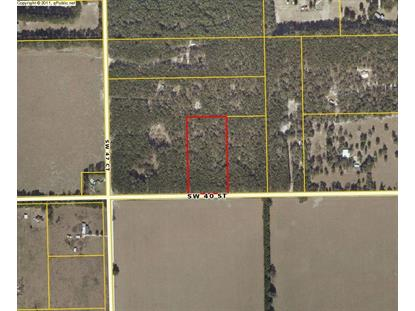 0 SW 47th Court Bell, FL MLS# RX-10263323