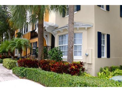 336 W Mallory Circle Delray Beach, FL MLS# RX-10265991