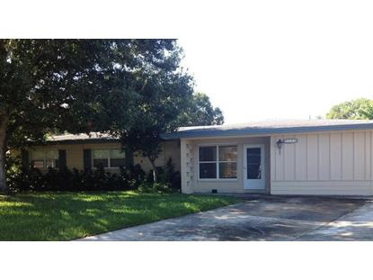 2125 Esplanade W Avenue, Fort Pierce, FL