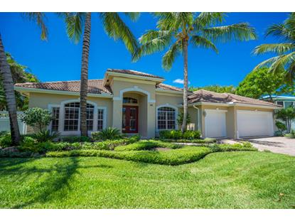 148 Beacon Lane Jupiter Inlet Colony, FL MLS# RX-10267855
