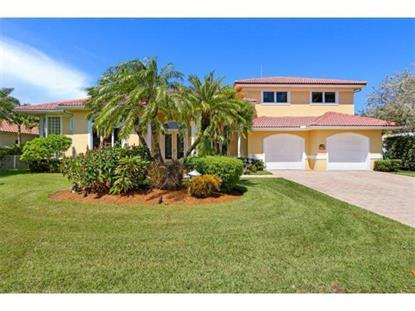 225 Cove Place Jupiter Inlet Colony, FL MLS# RX-10269464