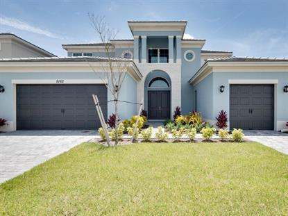 9162 Greenspire Lane Lake Worth, FL MLS# RX-10270646