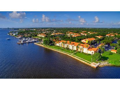 180 Yacht Club Way Hypoluxo, FL MLS# RX-10272963