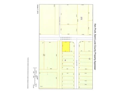 000 E Easy Street Fort Pierce, FL MLS# RX-10273840
