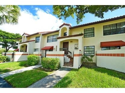 304 Freedom Court Deerfield Beach, FL MLS# RX-10274219