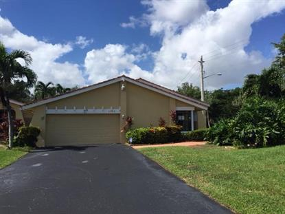 2850 Kelly Brooke Lane Deerfield Beach, FL MLS# RX-10275812