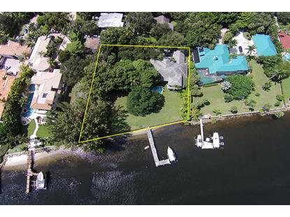 2444 Cardinal Lane Palm Beach Gardens, FL MLS# RX-10275943
