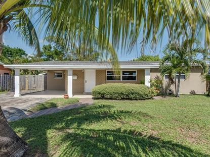 101 SE 10th Court Deerfield Beach, FL MLS# RX-10276587