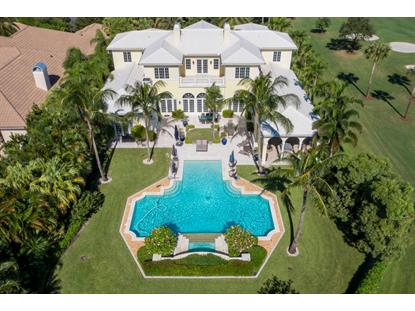 10 St George Place Palm Beach Gardens, FL MLS# RX-10278008