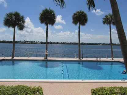 2600 N Flagler Drive West Palm Beach, FL MLS# RX-10279052
