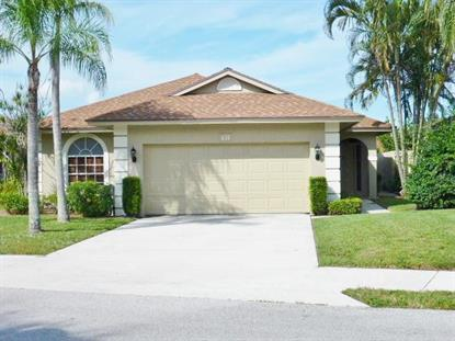 131 Sims Creek Lane, Jupiter, FL