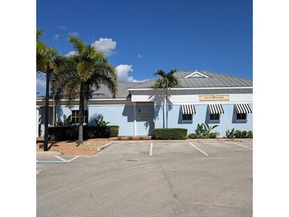 deerfield beach fl real estate for sale