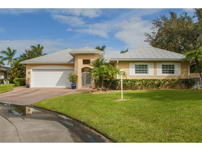 amelia plantation fl real estate homes for sale in