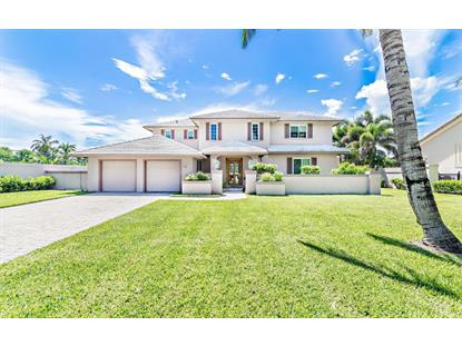 75 Lighthouse Drive Jupiter Inlet Colony, FL MLS# RX-10281720