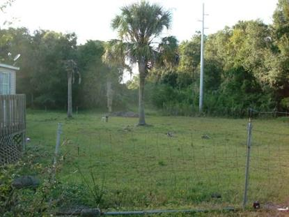 4350 State Road 60 W  Mulberry, FL MLS# RX-10283155