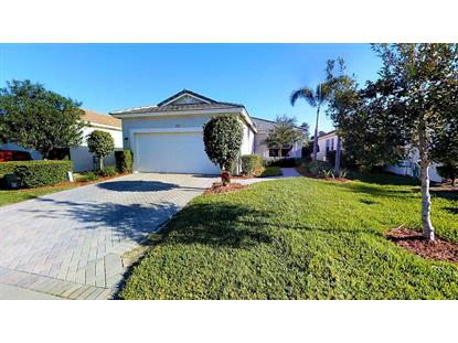 321 SW Coconut Key Way, Port Saint Lucie, FL