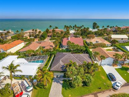 58 Colony Road Jupiter Inlet Colony, FL MLS# RX-10287763